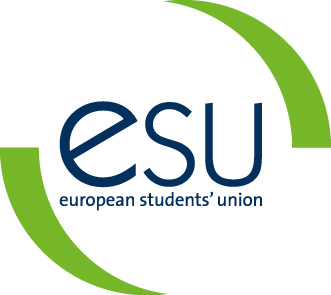 European Student's Union (ESU)